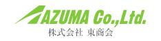 AZUMA Co.,ltd.